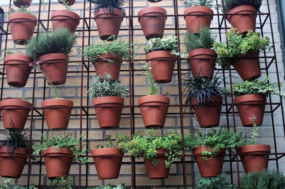 Haal het maximale uit een kleine tui