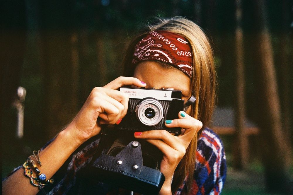 Hoe weet je welke hobby het beste bij je pas