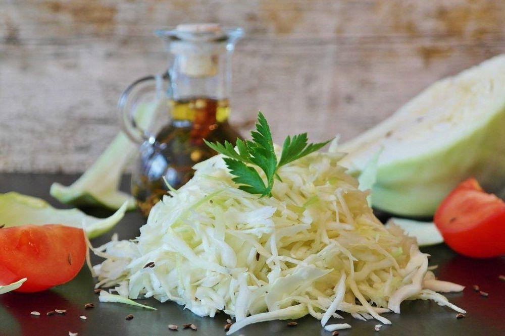 Makkelijke ovenschotels met aardappelen en groente