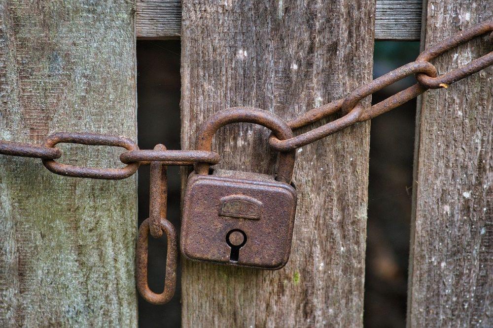 Met deze tips kun je ook jouw woning beveiligen tegen inbraak