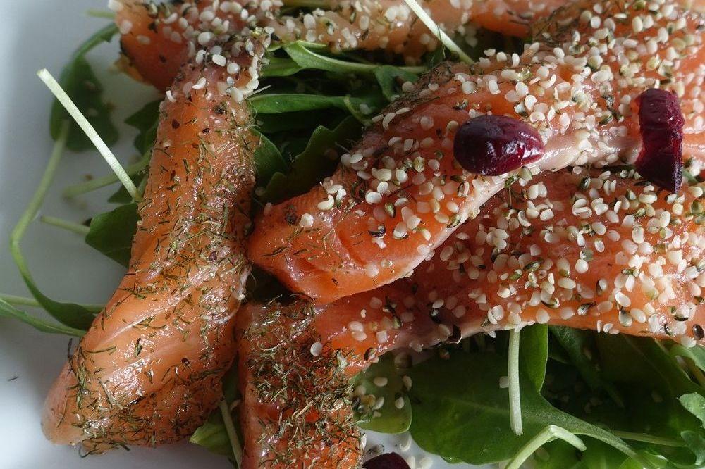 Typische Scandinavische gerechten om in je eigen keuken te bereide