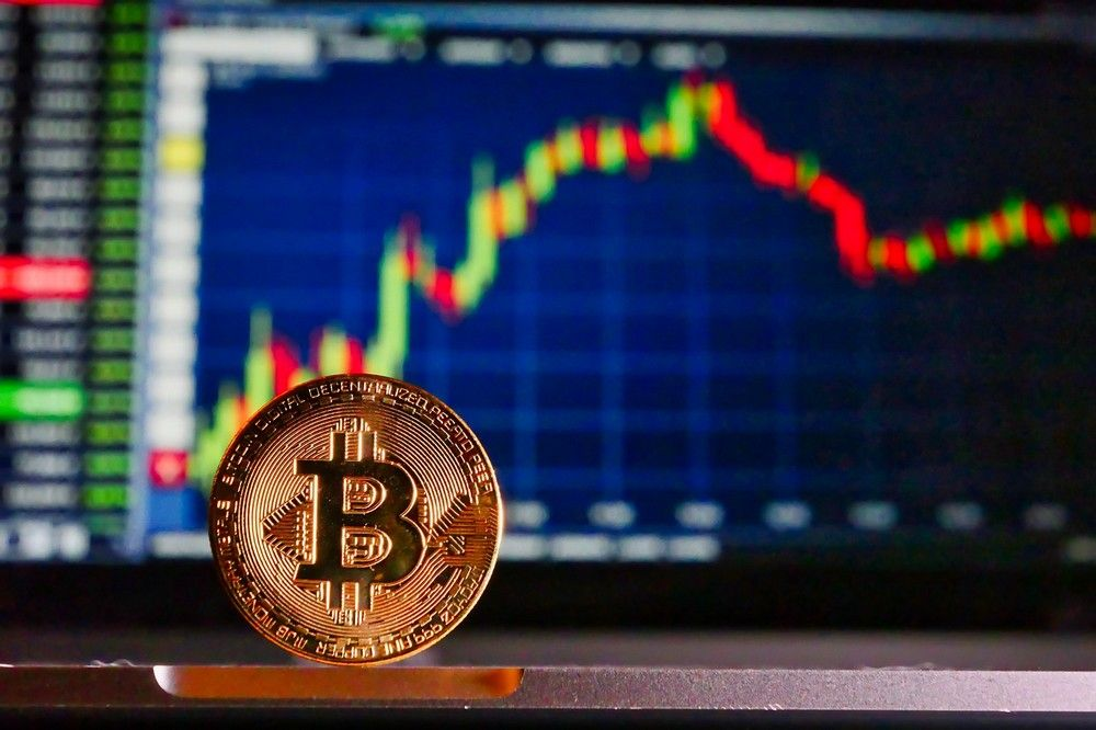 Beleggen in Bitcoin en Ripple